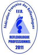Thierry Ferlay • réflexologue • SALORNAY SUR GUYE (2)